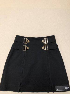 Versace Couture Gr.36/38 Mini Rock  280,00, € NP 490