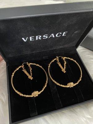 Versace creole