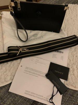 Versace Clutch zwart