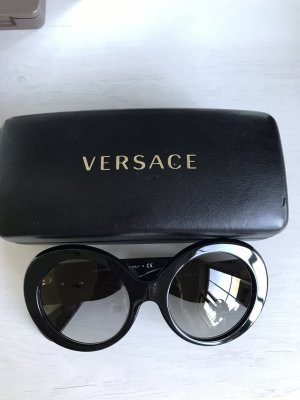 Versace Collection Glasses black