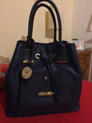 Versace Damentasche