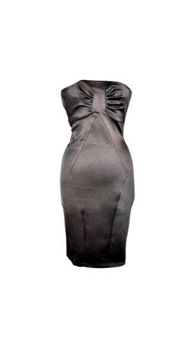 Versace Etuikleid