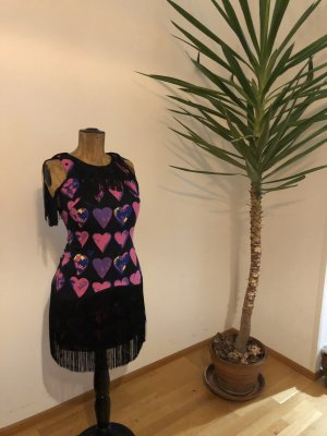 Versace for H&M Evening Dress multicolored