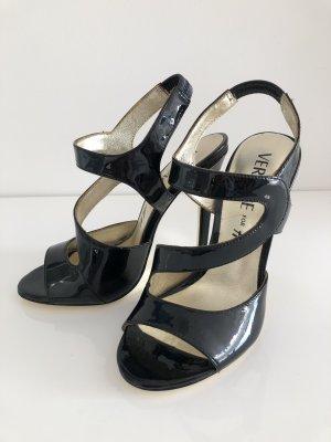 Versace for H&M High Heels Gr. 37 *NEU*