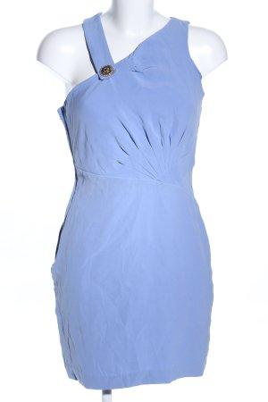 Versace for H&M Minikleid blau Elegant