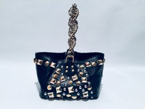 Versace for H&M Buideltas veelkleurig Leer