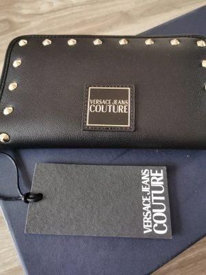 Versace Geldbeutel