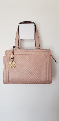 versace handtasche neuwertig