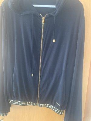 Versace Jacke original aus Mailand Gr M NUR HEUTE ❌REDUZIERT