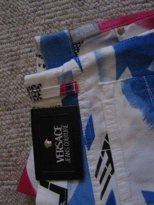 Versace Jeans bunt