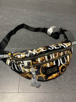 Versace Bumbag multicolored