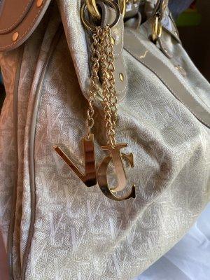 Versace Jeans couture Handtasche