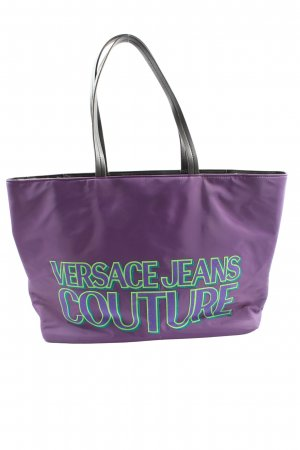 Versace Jeans Couture Henkeltasche