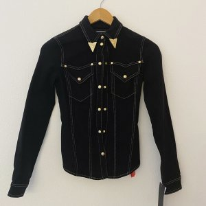 Versace Jeans Couture - Jacket - IT 36 - New