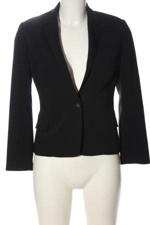 Versace Jeans Couture Klassischer Blazer