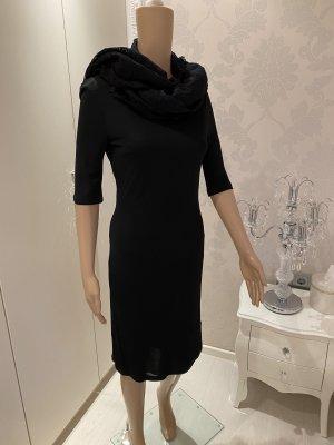 Versace jeans Couture  kleid ohne spitzentuch