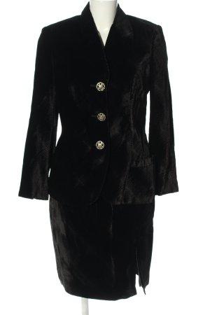 Versace Jeans Couture Kostüm