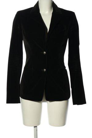 Versace Jeans Couture Kurz-Blazer