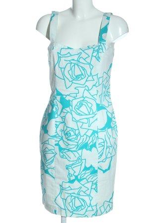 Versace Jeans Couture Bleistiftkleid