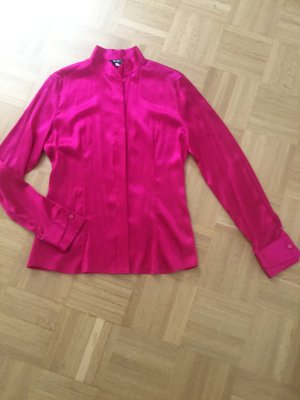 Versace Jeans Couture Silk bluse  Gr S