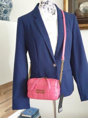 Versace Jeans Couture Torba na ramię różowy