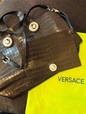 Versace Jeans Handtasche (NOCH NIE GETRAGEN)
