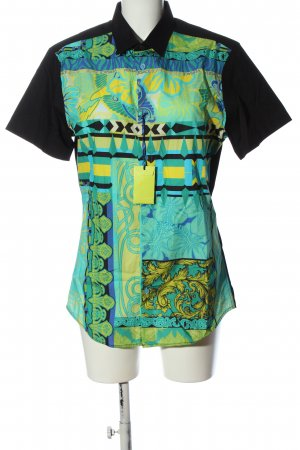 Versace Jeans Kurzarmhemd