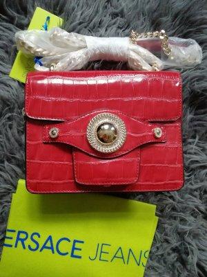 Versace Jeans Sachtel Bag
