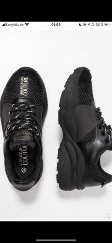 Versace Jeans Schuhe ORIGINAL
