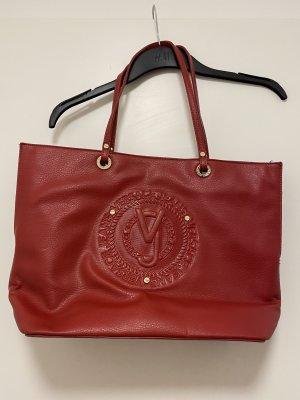 Versace Jeans Shopper Bag