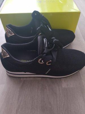 Versace Jeans Sneaker