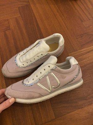 Versace Jeans Sneaker Gr.37