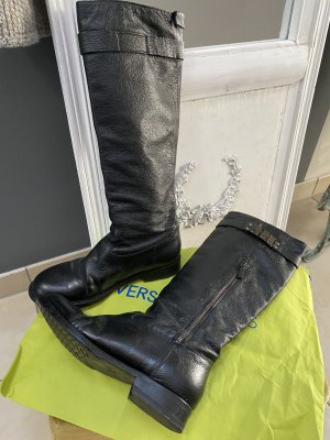 Versace Jeans Stiefel