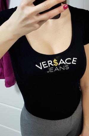 Versace Jeans T-Shirt