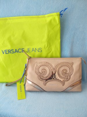 Versace Clutch multicolored
