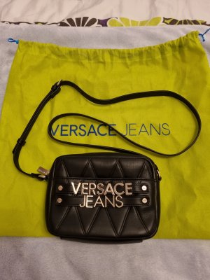 Versace Jeans - Umhängetasche