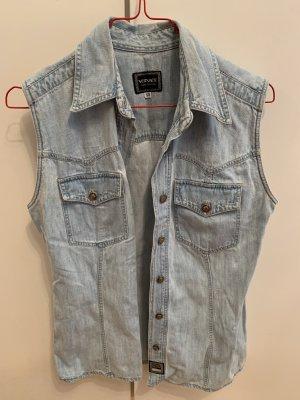 Versace jeansweste! Wie neu! Tolle Qualität! Original!