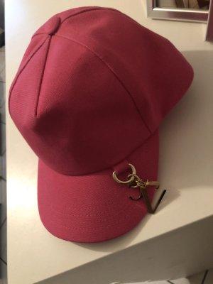 Versace Kappe pink