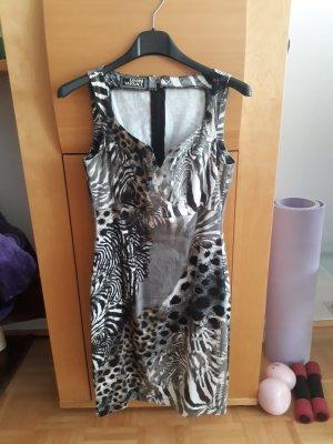 Versace Kleid 36/38