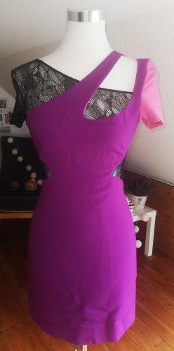 Versace Kleid (Gr. 34) neu & ungetragen