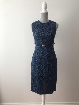 Versace Kleid NEU mit Etikett