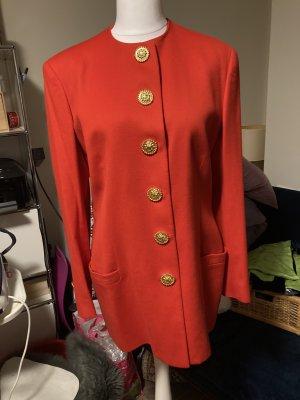 Gianni Versace Damespak rood