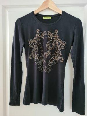 Versace Langarmshirt