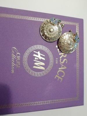 Versace Ohrring