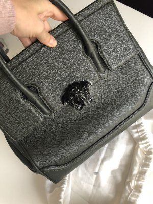 Versace Palazzo Empire new Bag! Original