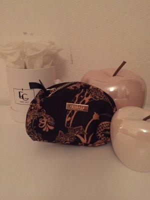 Versace Parfum kleine Geldbörse/Kosmetiktasche