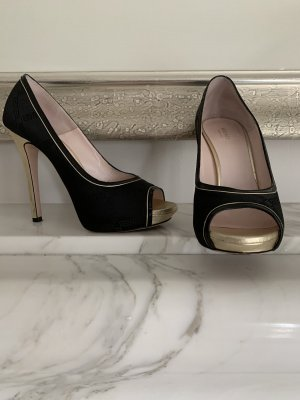 Versace Pumps Gr. 39
