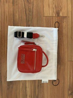 Versace redLove Tasche