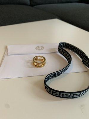 Versace Ring (Versace Muster)