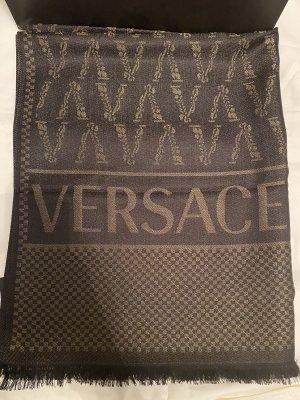 Versace Schsal 70x180cm